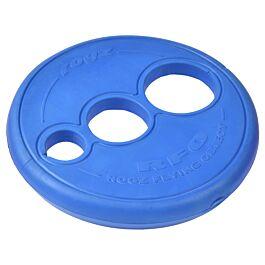 Rogz Frisbee Spielzeug