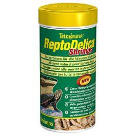 Tetra Repto Delica Shrimps