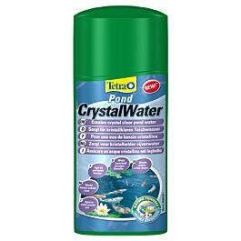 Tetra Pond CrystalWater