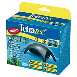 Tetra Tec Aquarienluftpumpe