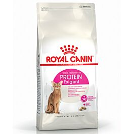 Royal Canin Exigent Protein 42
