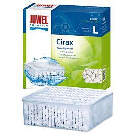 Juwel Cirax Filtermaterial