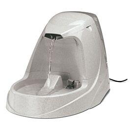 PetSafe Drinkwell Platinum Trinkbrunnen & Zubehör
