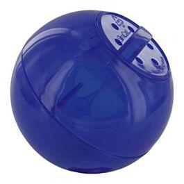 PetSafe Slimcat Spielzeug-Futterball