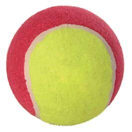 Trixie Tennisbälle