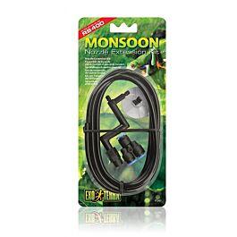 Zubehör zu Monsoon RS400