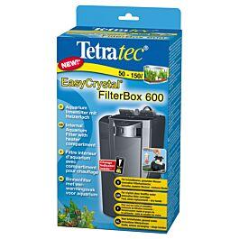 Tetra Filter EasyCrystal