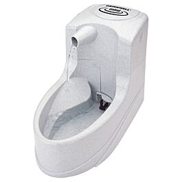PetSafe Drinkwell Mini Fontaine à eau & accessoires