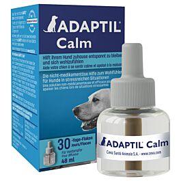 Adaptil Diffuseur 48ml