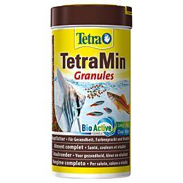 Tetra Min Granulat