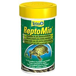 Tetra ReptoMin Sticks