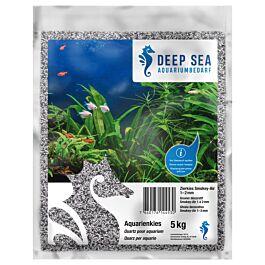Deep Sea Aquarium Zierkies Smokey-Air