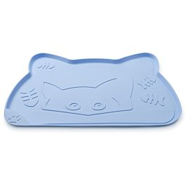Freezack Tapis de gamelle Cat&Fishbone