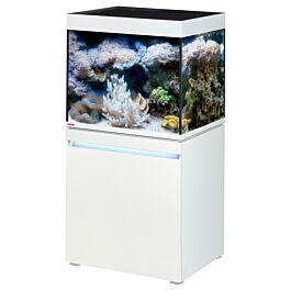 EHEIM Meerwasser Aquarium Incpiria marine LED 230