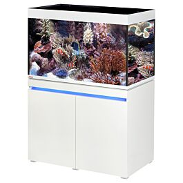 EHEIM Meerwasser Aquarium Incpiria marine LED 330
