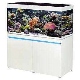 EHEIM Meerwasser Aquarium Incpiria marine LED 430