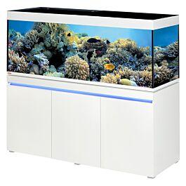 EHEIM Meerwasser Aquarium Incpiria marine LED 530