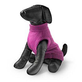 Rogz Pullover rosa