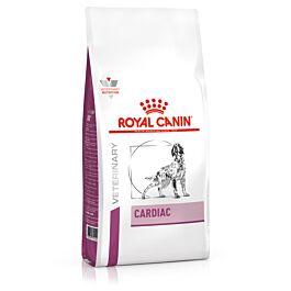 Royal Canin Dog Cardiac Dry