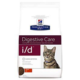 Hill's Prescription Diet Feline i/d Digestive Care Huhn