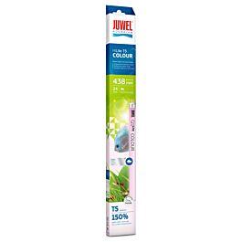 Juwel Leuchtstoffröhre HL T5 Colour für Juwelaquarien