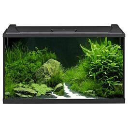 EHEIM Set complet d'aquarium AquaproLED 126