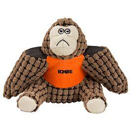 Zeus Hundespielzeug Bomber Special Forces Gorilla