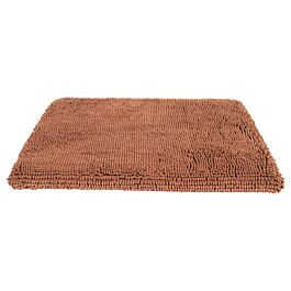 Dog Gone Smart Hundekissen Dirty Dog Cushion Pad braun