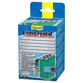 Tetra Tec EasyCrystal FilterPack