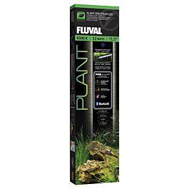 Fluval Plant 3.0 LED Beleuchtungssystem für Pflanzenaquarien