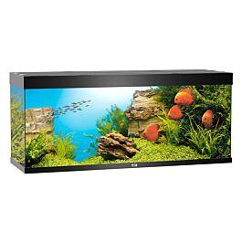 Juwel Aquarium Rio 450