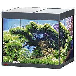 EHEIM Aquarium Vivaline LED 150