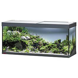 EHEIM Aquarium Vivaline LED 240
