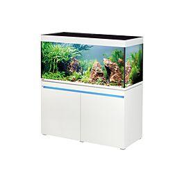 EHEIM Süsswasser Aquarium Incpiria LED 430