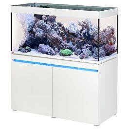 EHEIM Aquarium d'eau de mer Incpiria reef 430