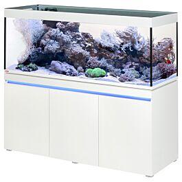 EHEIM Aquarium d'eau de mer Incpiria reef 530