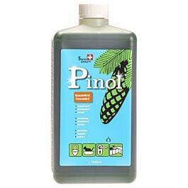 Pinol Desinfektion