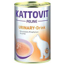 Kattovit Katzengetränk Urinary-Drink
