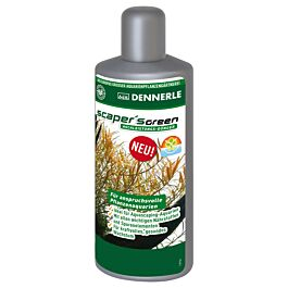 Dennerle Scaper`s Green
