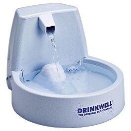 PetSafe Drinkwell Original Trinkbrunnen & Zubehör
