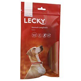 Lecky Basmati-Long Snack
