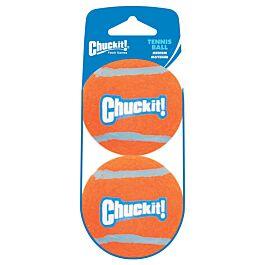 Chuckit! Tennisbälle M