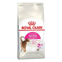 Royal Canin Exigent Aromatic 33