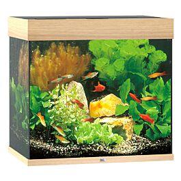 Juwel Aquarium Lido 120