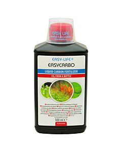 EasyLife Easy Carbo 1l