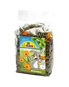 JR Farm Blütenwiese 100g
