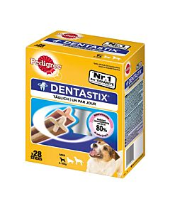 Pedigree Denta Stix small pack de 28