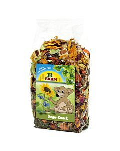 JR Degu-Snack 100g