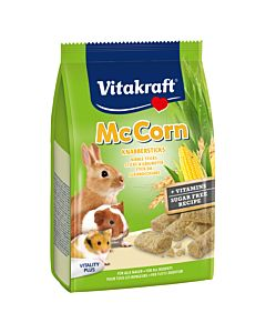 Vitakraft Mc Corn Nager 50g ASB