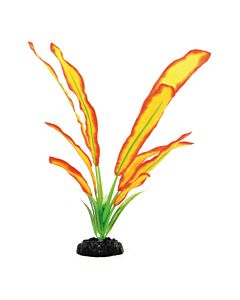 Amazonas Fantasy Plant S 30cm orange